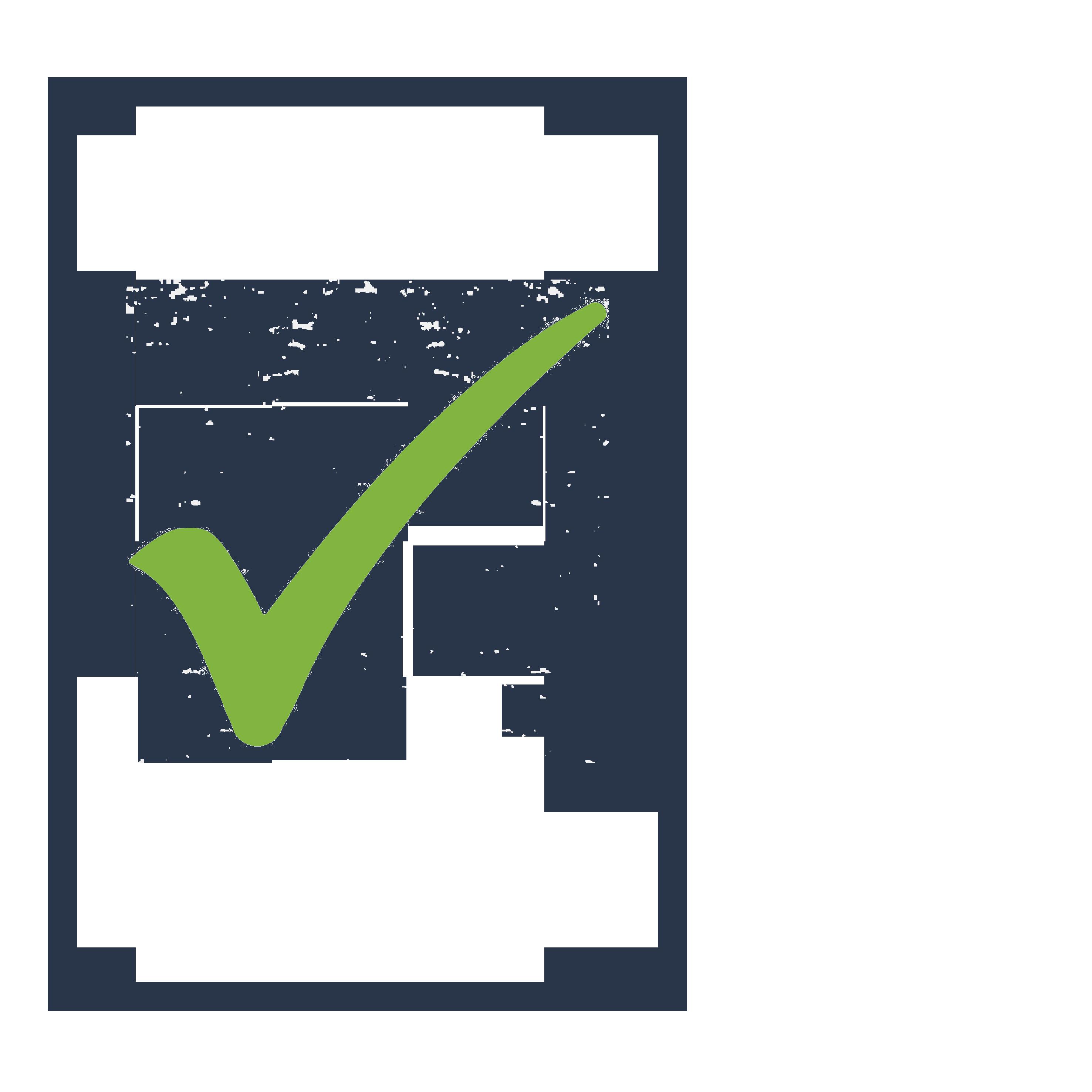 Logo - Tidy