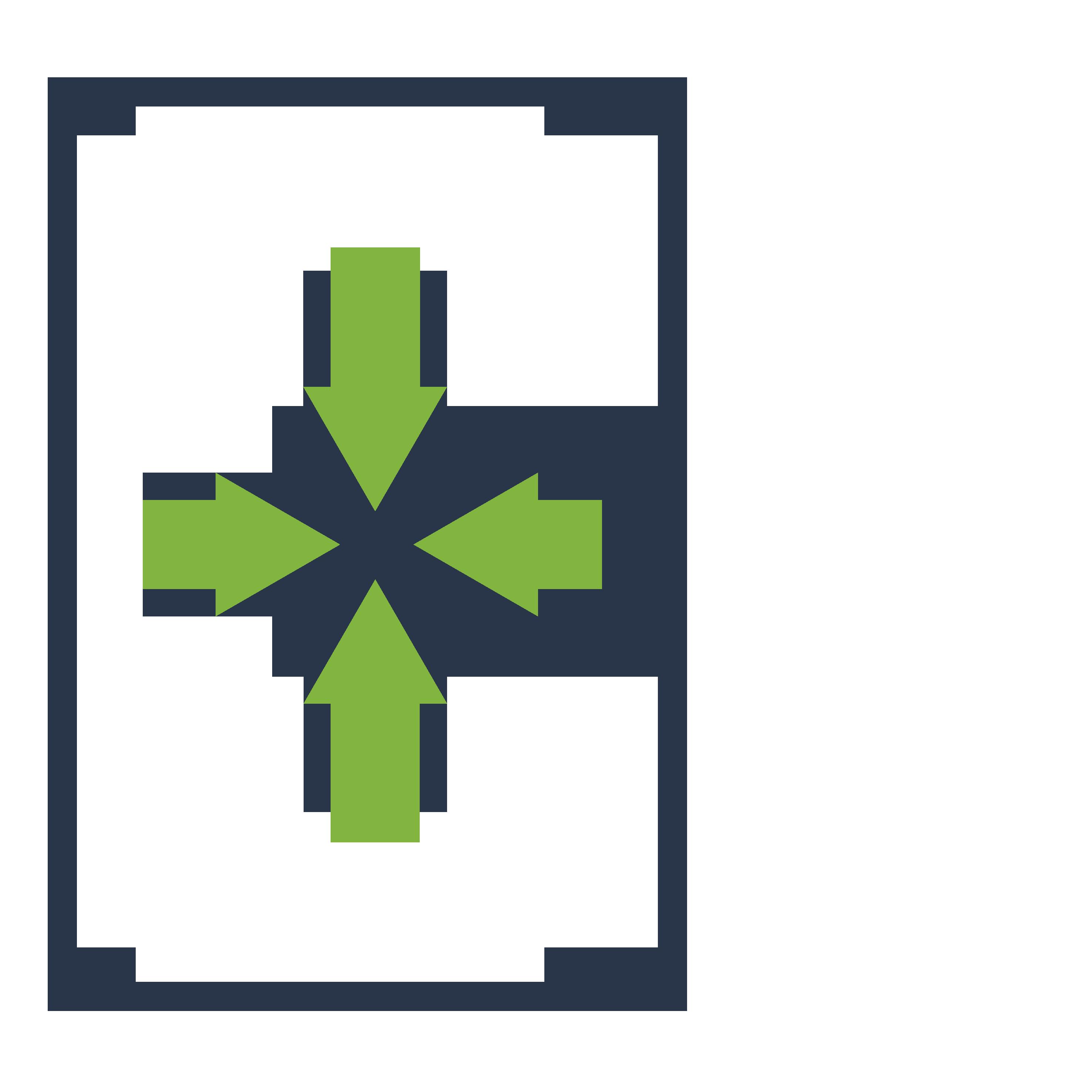 Logo - Tiny